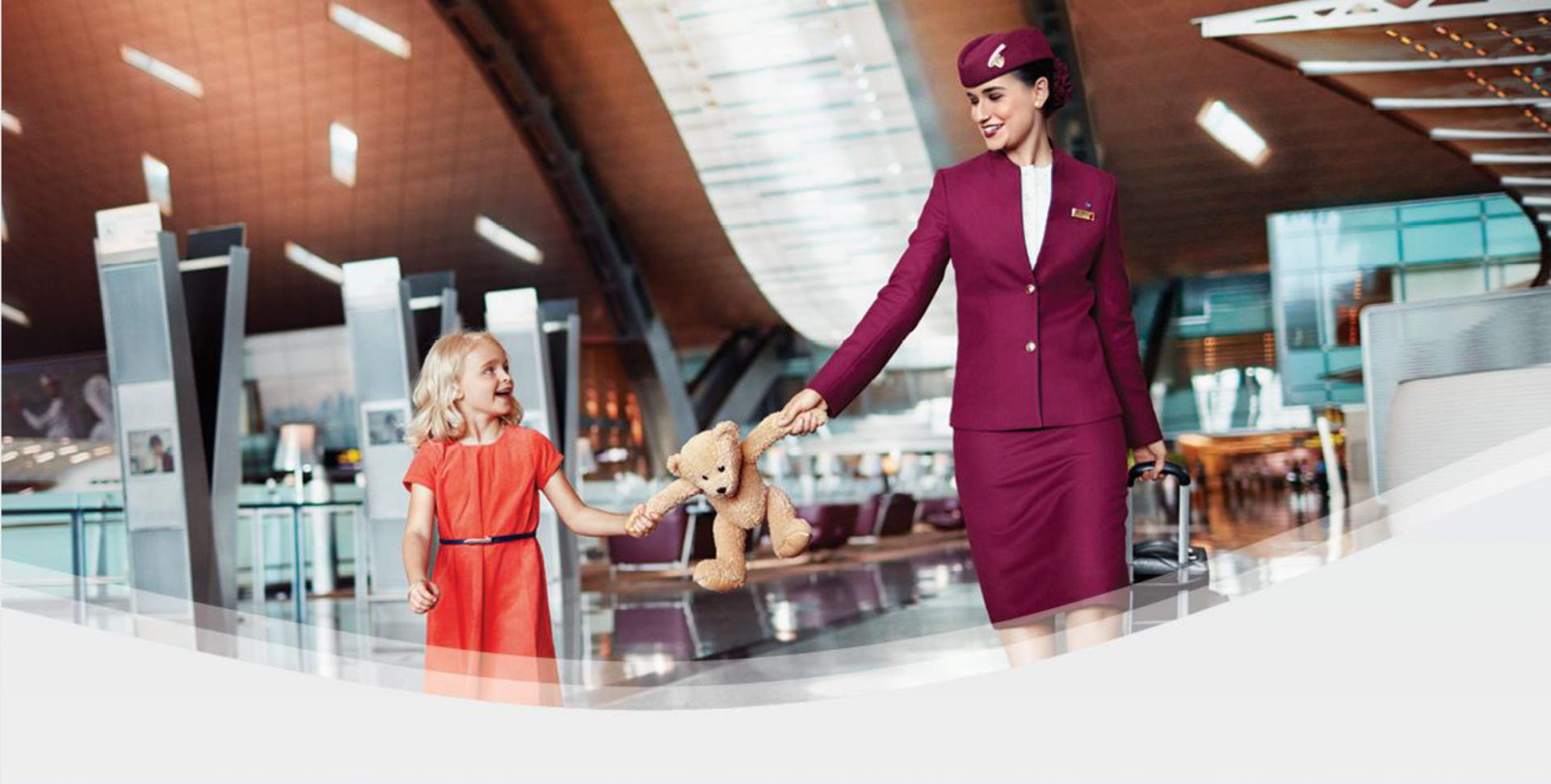 Special Air Fare From Zagreb to Doha