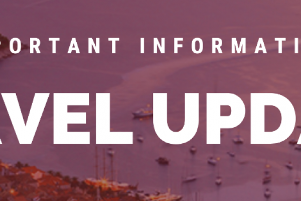 Obavijest Veleposlanstva - Korona Virus - Putovanja - Qatar Airways